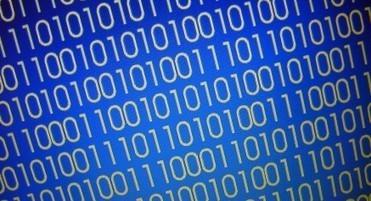 Bitcoin: El siguiente paradigma informático disruptivo - OroyFinanzas.com | Criptodivisas | Scoop.it