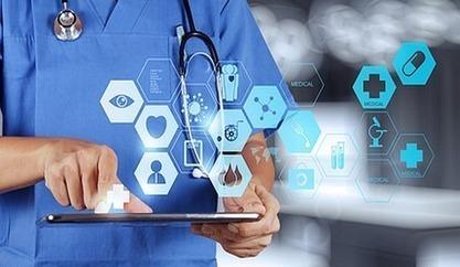 """Opportunités et business models : quand la e-santé donne des idées…   la santé """"digitale""""   Scoop.it"""