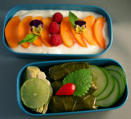 Boulimie, faut-il manger sainement pour en sortir? | Les livres du bien-être | Scoop.it