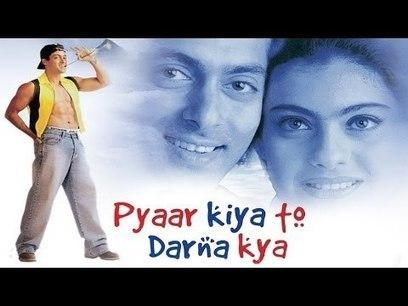 Pyar Ka Jalwa 4 full movie in hindi 720p download