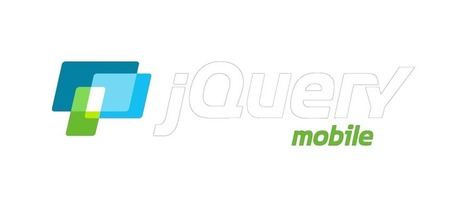Top 10 Mobile Frameworks for Performance | Jquery mobile + Phonegap: how make a mobile app and website | Scoop.it