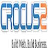 Crocuss SEO Company