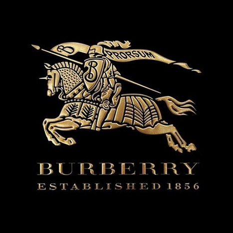 Burberry: Return of the Mac Success Story | ADMAREEQ - Quality Marketing and Advertising Campaigns Blog | Marketing&Advertising | Scoop.it