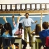 Anley - Teacher Tools