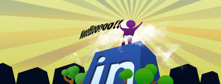 5 Helpful Tips To Improve Your LinkedIn Profile For Better Lead Generation | Callbox Blog | Linkedin Marketing All News | Scoop.it
