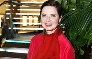vert porno Isabella Rosselliniébène noir dur baise