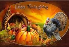 Happy Thanksgiving Images Hd Download For Whats