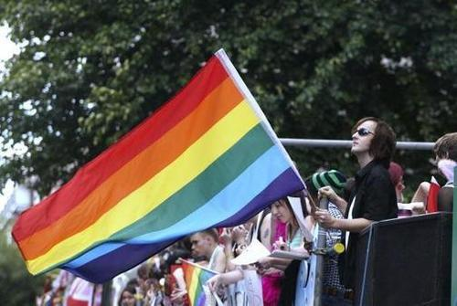 Media firm Iconic Labs buys Gay Star News for £1