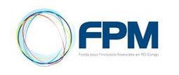 PARTENARIAT FPM– FINCA RDC EXTENSION DE FINCA RD A KISANGANI ET MBUJI‐MAYI | CONGOPOSITIF | Scoop.it