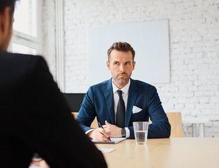 Défauts/qualités : cette question est-elle encore posée en entretien d'embauche ? | Actualités Emploi et Formation - Trouvez votre formation sur www.nextformation.com | Scoop.it