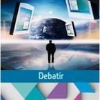 Formación docentes en el uso de las TIC - Encuentro Internacional de Educación 2012 - 2013   Las TIC y la Educación   Scoop.it