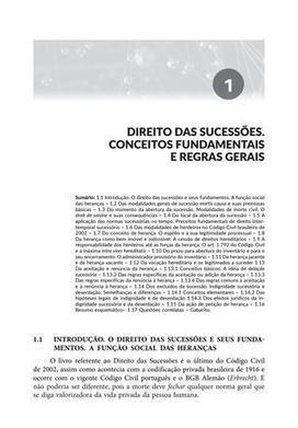 Patrick ness more than this mobilism 25 rayra maria helena diniz direito de familia pdf 63 fandeluxe Image collections