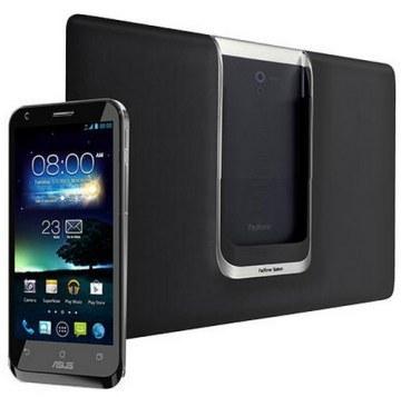 Asus PadFone 2 è lo smartphone che diventa tablet | Migliori Tablet Qualità Prezzo, recensioni + Volantino Elettronica | Scoop.it