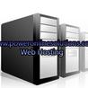 Power Online Solutions, LLc