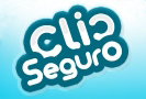 Clic Seguro | Seguridad en Internet | Scoop.it