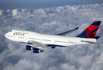 Miss your flight not your wheelchair, Delta App bridges rebooking gaps | Tourism 4All | Scoop.it