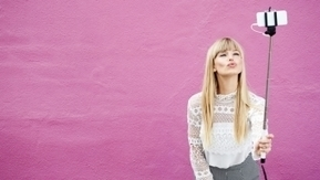 Le marketing d'influence ou comment attirer de nouveaux clients grâce aux influenceurs | Le Pays des Impressionnistes: l'actu pour les pros ! | Scoop.it
