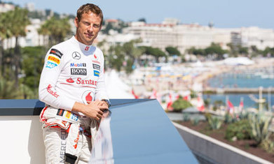 Jenson Button says disappointing McLaren should not play blame game | Formula 1 Deals 2 | Scoop.it