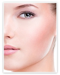 What is Neck Lift Surgery? | Skin Treatments |