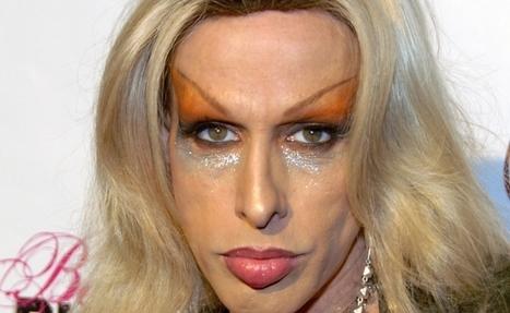 transexuelles bordeaux menin