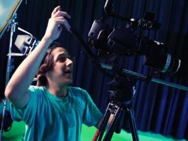 Resources for Filmmaking in the Classroom | 21Century Education | Scoop.it