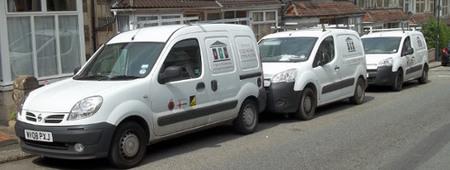 BPM Maintenance - Property Maintenance Services in Bath Bristol Somerset Wiltshire - BPM Maintenance | Bath Property Maintenance Services | Scoop.it