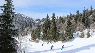Municipales à Autrans-Méaudre : les stations de moyenne-montagne face aux enjeux climatiques