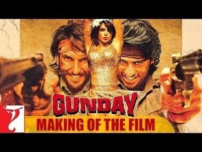 Tera Pati Mera Pyar Tamil Full Movie Bluray 1080p Torrent