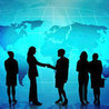 Various options to enhance and expand your international business