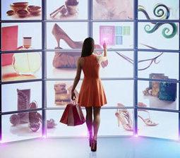 Comment démarrer une boutique en ligne | Réseaux sociaux et stratégie d'entreprise | Scoop.it