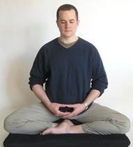 How Yoga & Meditation Increase Creativity & Healthy Emotions | The Good Mental Health Planner | Scoop.it