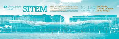 Le Sitem : le numérique au cœur de la médiation culturelle – Fédération Patrimoine-Environnement | Créativité et territoires | Scoop.it