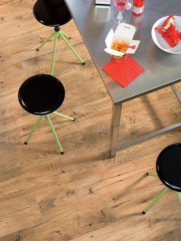 Revêtement de sol pour salon : les 13 modèles tendance à prix raisonnable | Les tendances déco-design de Moodds | Scoop.it