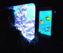 Digital signage goes under the sea at Spanish aquarium [Video] - Digital Signage Today   The Meeddya Group   Scoop.it