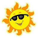 Everything Homeschooling - Summer Homeschool Activities   For Teachers of ESL Kids   Scoop.it
