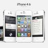 Apple iPhone 4S Deals