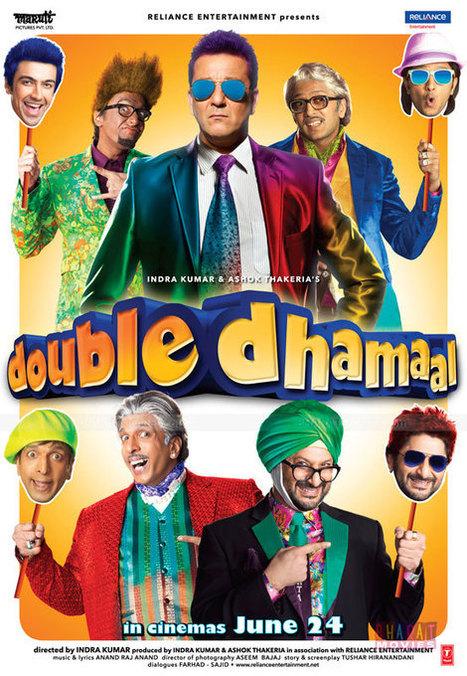 dekh indian circus dvdrip download