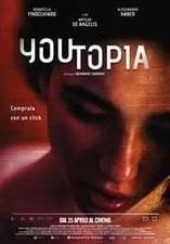Youtopia Altadefinizione Film Completo Stre