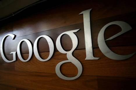 Google terug in China | ten Hagen on Google | Scoop.it