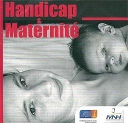 Maternité et handicap : le film qui lève tous les tabous ! - Handicap.fr | 9 mois de grossesse: enceinte et en forme | Scoop.it