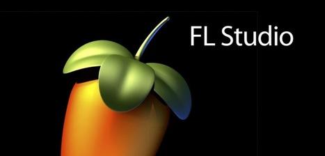 fl studio crack 12.5.1.5