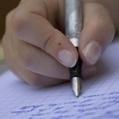 L'orthographe des étudiants inquiète les facs - France Info | télétravail | Scoop.it