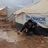 Sercem z Syrią