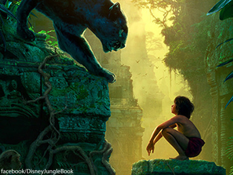 the jungle book 2 full movie in hindi watch online free