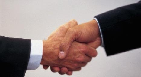 Compétitivité : et si on avançait vers la cogestion ? | Dialogue Social | Scoop.it
