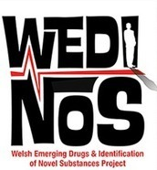 WEDINOS - About Us | Clinical biochemistry | Scoop.it