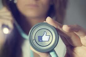 It is critical for physicians to use their long-held trust wisely | Social Media and Healthcare | Scoop.it