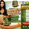 PEREFCT Garcinia Cambogia Slim Fast