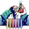 Science Questions Contemporaines IEP