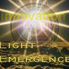 Light Emergence